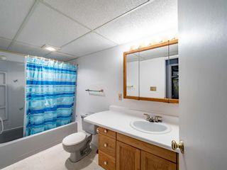 Photo 26: 547 Sabrina Road SW in Calgary: Southwood Detached for sale : MLS®# A1146796
