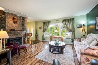 Photo 5: 14196 PARK Drive in Surrey: Bolivar Heights House for sale (North Surrey)  : MLS®# R2587948