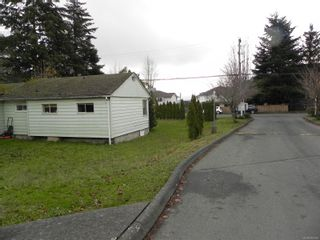 Photo 9: 210 Back Rd in : CV Courtenay East House for sale (Comox Valley)  : MLS®# 860950