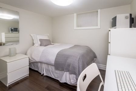 Photo 10: Photos:  in : Lawrence Park South Freehold  (Toronto C04)  : MLS®# C3362751