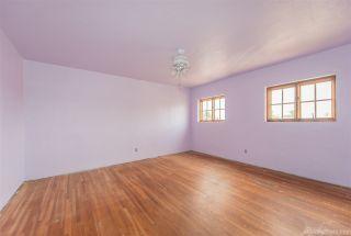 Photo 18: SAN DIEGO House for sale : 7 bedrooms : 4661 El Cerrito Dr.