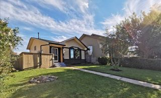 Photo 2: 5107 41 Avenue: Gibbons House for sale : MLS®# E4213580
