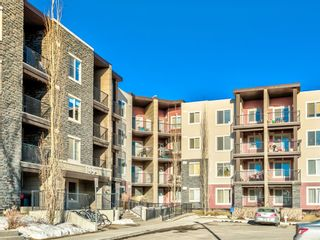 Photo 21: 304 195 Kincora Glen Road NW in Calgary: Kincora Apartment for sale : MLS®# A1060852
