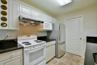 "Photo 11: 107 7139 18TH Avenue in Burnaby: Edmonds BE Condo for sale in ""CRYSTAL GATE"" (Burnaby East)  : MLS®# R2081489"