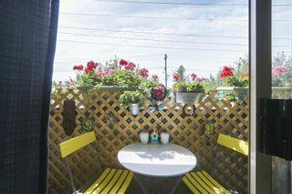 """Photo 10: 203 12025 207A Street in Maple Ridge: Northwest Maple Ridge Condo for sale in """"ATRIUM"""" : MLS®# R2451236"""