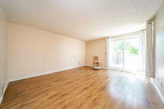 Photo 20: 2729 124 Street in Edmonton: Zone 16 Townhouse for sale : MLS®# E4253684