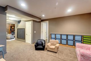Photo 30: 10217 Tuscany Hills Way NW in Calgary: Tuscany Detached for sale : MLS®# A1097980