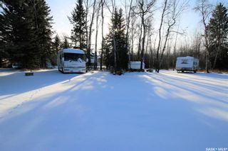 Photo 46: Turtle Grove Restaurant-Powm Beach in Turtle Lake: Commercial for sale : MLS®# SK840060