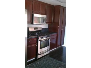 Photo 5: RANCHO BERNARDO Condo for sale : 3 bedrooms : 16404 Avenida Venusto Avenue #A in San Diego