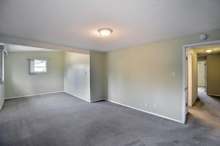 Photo 13: 3027 Beil Avenue NW in Calgary: Brentwood Detached for sale : MLS®# A1117156