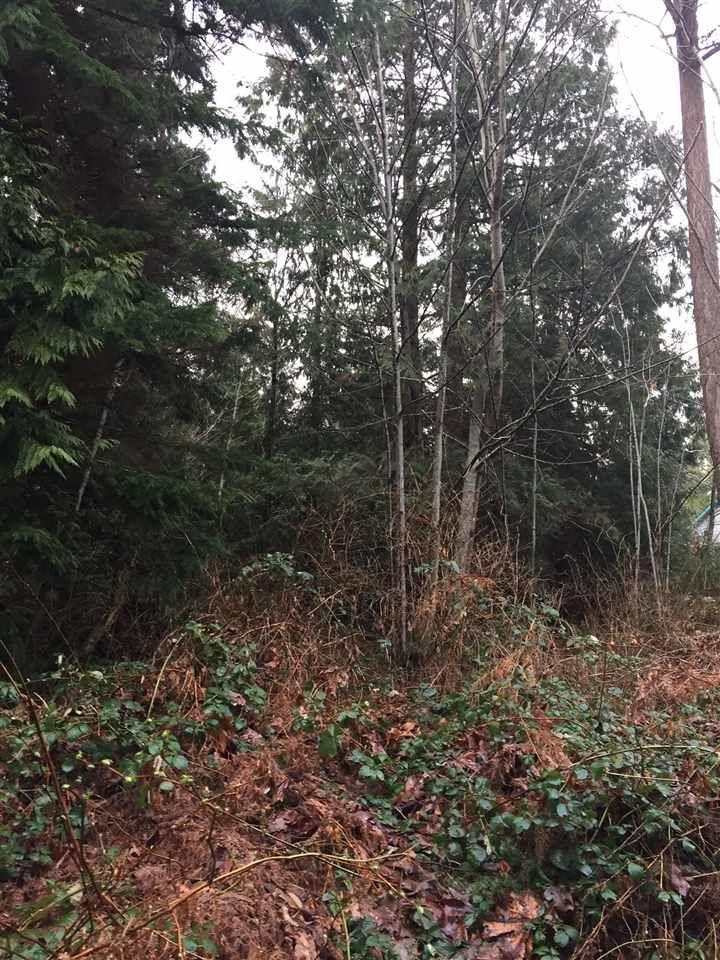 Photo 6: Photos: LOT D HEAL Road: Roberts Creek Land for sale (Sunshine Coast)  : MLS®# R2149518