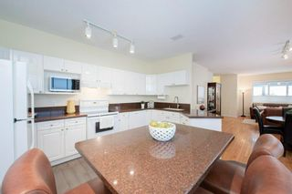 Photo 17: 2 3711 15A Street SW in Calgary: Altadore Row/Townhouse for sale : MLS®# A1144240