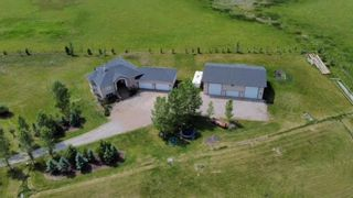 Photo 47: 32018 333 Avenue W: Rural Foothills County Detached for sale : MLS®# A1121869