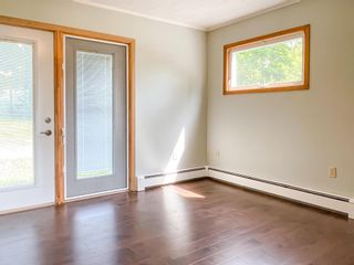 Photo 14: 292 Belcher Street in North Kentville: 404-Kings County Residential for sale (Annapolis Valley)  : MLS®# 202114447