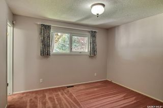 Photo 11: 1351 McKay Drive in Prince Albert: Crescent Heights Residential for sale : MLS®# SK870439