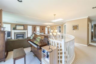 Photo 6: 7807 ELWELL Street in Burnaby: Burnaby Lake House for sale (Burnaby South)  : MLS®# R2591903