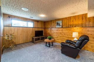 Photo 21: 3351 HAMMOND Avenue in Prince George: Quinson House for sale (PG City West (Zone 71))  : MLS®# R2592781