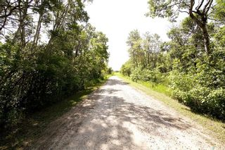 Photo 46: Fries Acreage in Edenwold: Residential for sale (Edenwold Rm No. 158)  : MLS®# SK863952