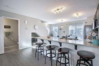 Photo 11: 63 7385 Edgemont Way in Edmonton: Zone 57 Townhouse for sale : MLS®# E4232855