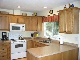 Photo 7: 12279 Creston in Maple Ridge: Northwest Maple Ridge House for sale ()