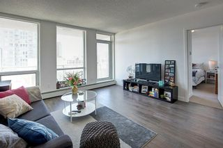 Photo 11: 908 1501 6 Street SW in Calgary: Beltline Apartment for sale : MLS®# A1138826