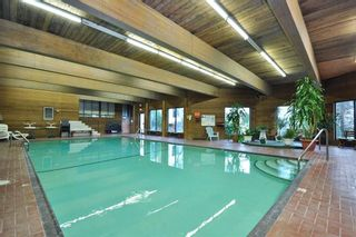 """Photo 2: 203 32097 TIMS Avenue in Abbotsford: Central Abbotsford Condo for sale in """"HEATHER COURT"""" : MLS®# R2582083"""