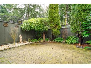 """Photo 34: 1224 OXBOW Way in Coquitlam: River Springs House for sale in """"RIVER SPRINGS"""" : MLS®# R2542240"""