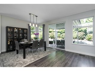 Photo 8: 15517 ROSEMARY HEIGHTS Crescent in Surrey: Morgan Creek House for sale (South Surrey White Rock)  : MLS®# R2615728