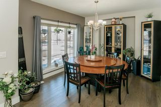Photo 5: 55 Appletree Crescent in Winnipeg: Bridgwater Forest Residential for sale (1R)  : MLS®# 202103231