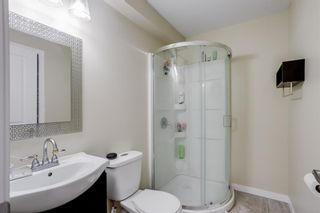 Photo 27: 121 Channelside Common SW: Airdrie Detached for sale : MLS®# A1119447