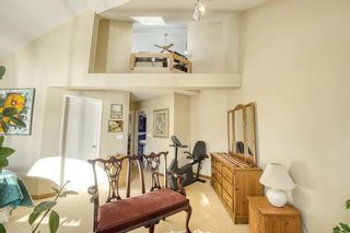 Photo 17: 232 2 Avenue NE in Calgary: Crescent Heights Detached for sale : MLS®# A1066844