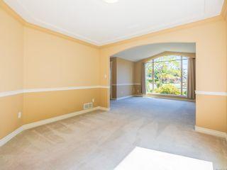 Photo 18: 778 Chartwest Crt in : PQ Qualicum Beach House for sale (Parksville/Qualicum)  : MLS®# 877010