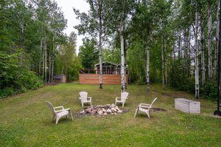 Photo 22: 29 Village Crescent in Lac Du Bonnet RM: House for sale : MLS®# 202119640