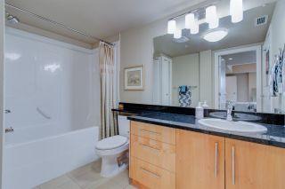Photo 16: 403 6608 28 Avenue in Edmonton: Zone 29 Condo for sale : MLS®# E4238044