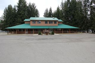 Photo 8: 195 3980 Squilax Anglemont Road in Scotch Creek: North Shuswap Recreational for sale (Shuswap)  : MLS®# 10228286
