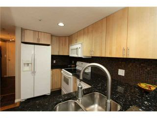 """Photo 5: 204 1272 COMOX Street in Vancouver: West End VW Condo for sale in """"CHATEAU COMOX"""" (Vancouver West)  : MLS®# V873319"""
