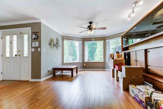 Photo 8: 22270 124 AVENUE in Maple Ridge: West Central House for sale : MLS®# R2572555