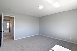 Photo 19: 78 Corner Meadows Row in Calgary: Cornerstone Detached for sale : MLS®# A1147399