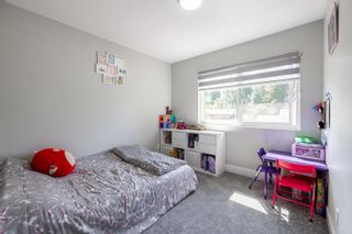 Photo 22: 35345 SELKIRK Avenue in Abbotsford: Abbotsford East House for sale : MLS®# R2614221
