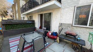 Photo 13: 105 47 STURGEON Road: St. Albert Condo for sale : MLS®# E4236757