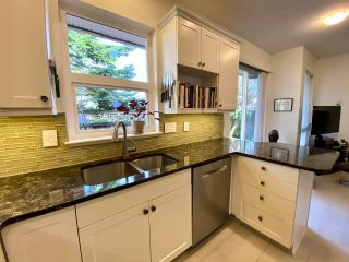 """Photo 23: 26 15055 20 Avenue in Surrey: Sunnyside Park Surrey House for sale in """"HIGHGROVE"""" (South Surrey White Rock)  : MLS®# R2526604"""