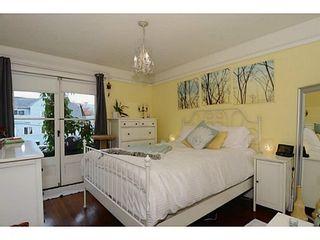 Photo 12: 1504 GRAVELEY Street in Vancouver East: Grandview VE Home for sale ()  : MLS®# V1056766