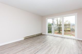 Photo 12: 310 380 Brae Rd in : Du West Duncan Condo for sale (Duncan)  : MLS®# 860563