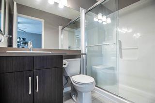 Photo 20: 15 4050 SAVARYN Drive in Edmonton: Zone 53 Townhouse for sale : MLS®# E4255249