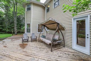 Photo 23: 2 Terry Road in Windsor Junction: 30-Waverley, Fall River, Oakfield Residential for sale (Halifax-Dartmouth)  : MLS®# 202118822