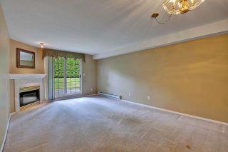 "Photo 2: 104 16065 83 Avenue in Surrey: Fleetwood Tynehead Condo for sale in ""Fairfield House"" : MLS®# R2600435"