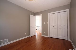 Photo 14: 2134 Lindsay Street in Regina: Broders Annex Residential for sale : MLS®# SK848973