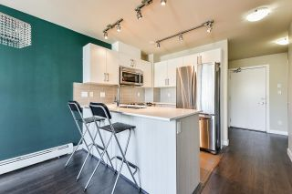"""Photo 7: 309 2689 KINGSWAY in Vancouver: Collingwood VE Condo for sale in """"SKYWAY TOWER"""" (Vancouver East)  : MLS®# R2537465"""