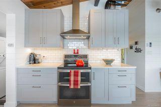 Photo 6: 693 Wilkes Rd in Mayne Island: GI Mayne Island House for sale (Gulf Islands)  : MLS®# 844006