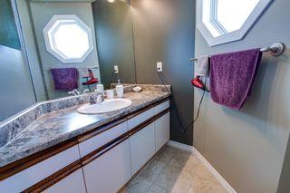 Photo 15: 18019 99A Avenue in Edmonton: Zone 20 House for sale : MLS®# E4265153